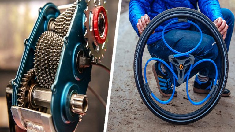 17 New Bicycle Inventions You Can Ride Very Fast ▶ Cycle Rs 5000 to Rs 10,000 & Lakh