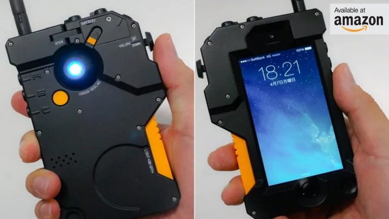 Top 10 Coolest Gadgets For Smartphone ▶ Gadgets Under Rs100, Rs200, Rs10K Must Have