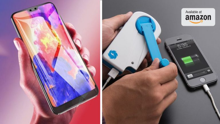 10 Amazing Smartphone Gadgets On Amazon Under 99 to 10K Rupees You Must have