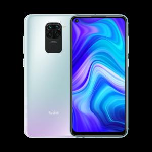 smartphone under 15000