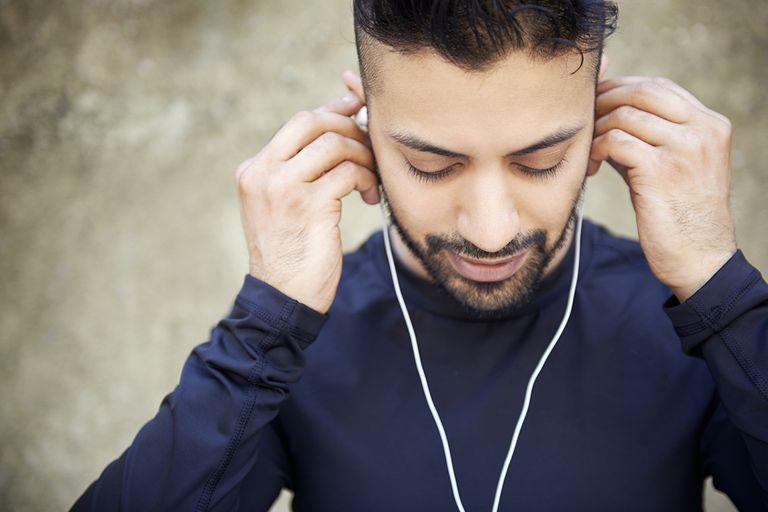 5 Best In Ear HeadPhones Under 1000 – BUYING GUIDE