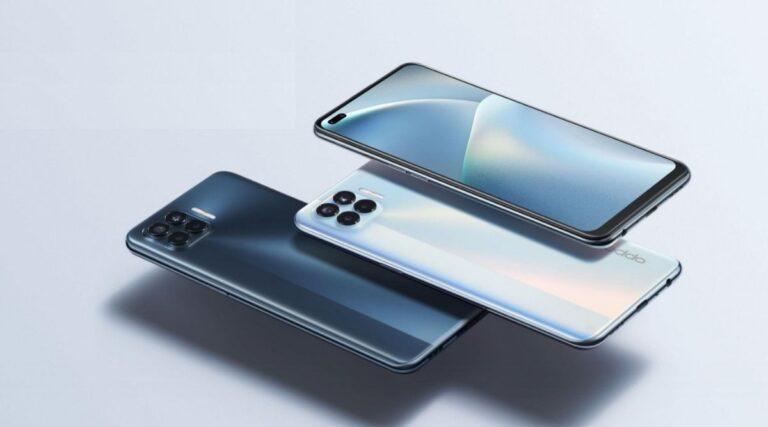 Best Phones Under Rs 25,000 in India (2020) – Best Gadgetry