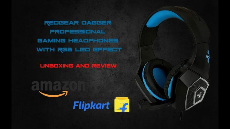 The Top 5 Best Headphones available in India  Under 1000