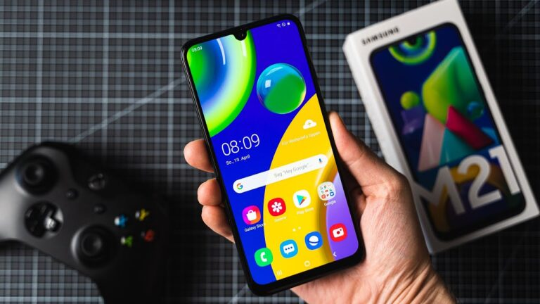 4 Best Mobile Phones Under 15000 – BUYING GUIDE