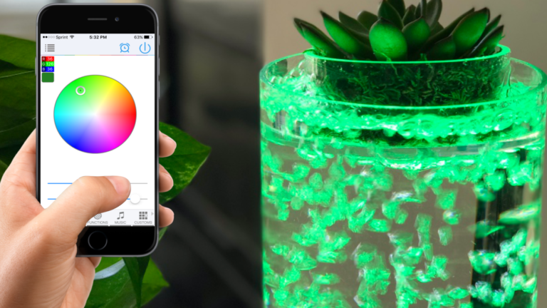 Top 5 Smart Gadgets Can Change Your Life