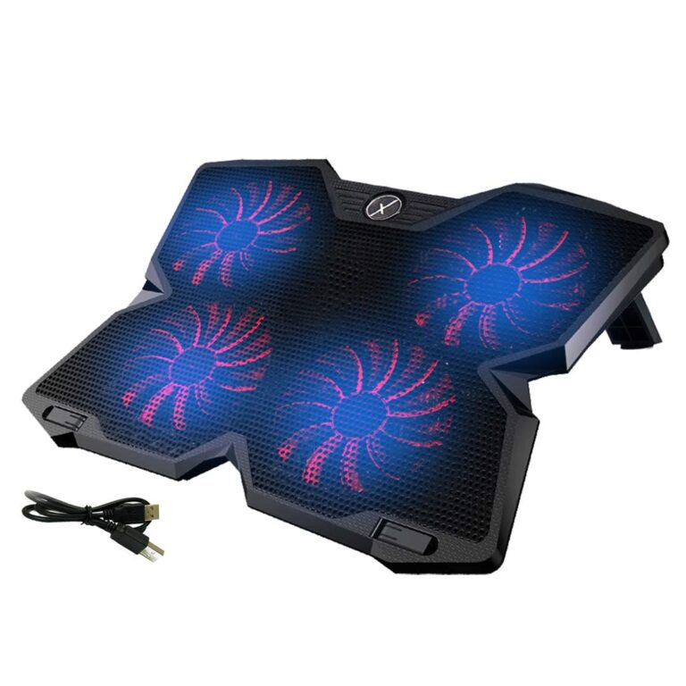 5 Amazing Gadgets On Flipkart Under 1000Rs
