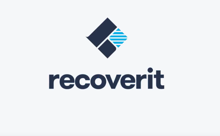 Recover it Software To Recover Deleted Files For Free
