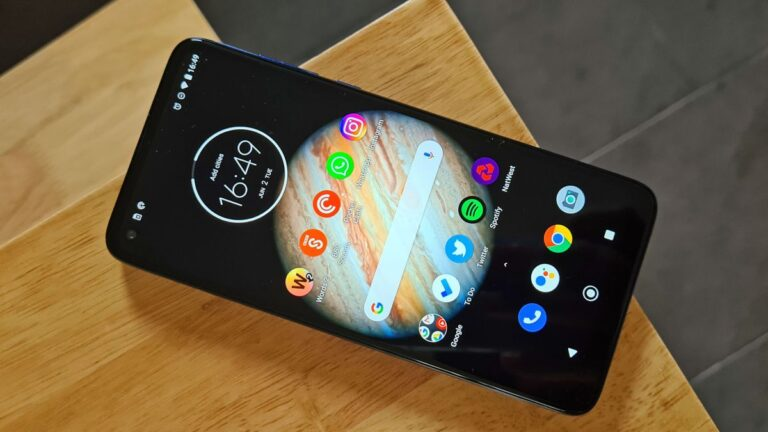 5 Best Android Phone Under 15000 In 2020