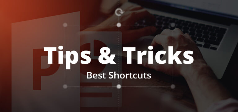10 Best Mobile Tips & Tricks Must Know