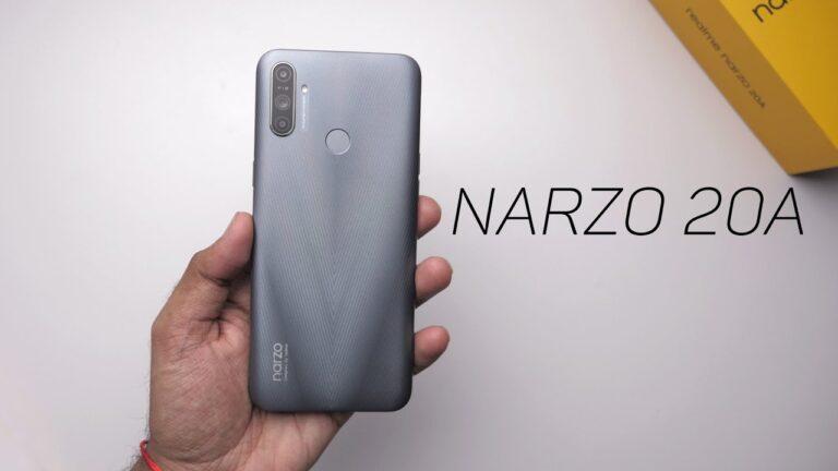 5 Best Smart Phone Under 10000 In India