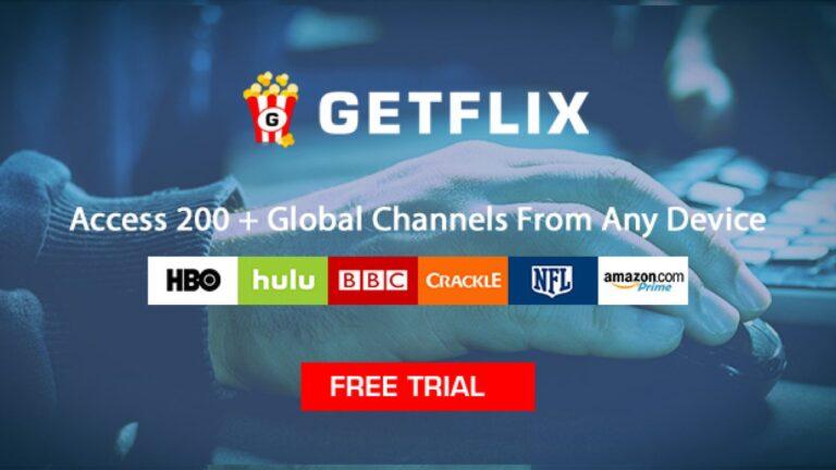 What is Getflix क्या है ? जिसके बारे में आपको जरूर जान ले चाहिए !!!