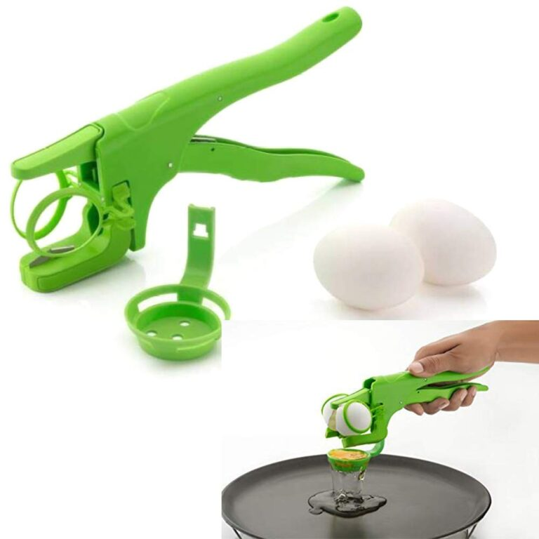 5 COOLEST KITCHEN GADGETS FOR HOME UNDER 500 RUPEES YOU CAN BUY ONLINE