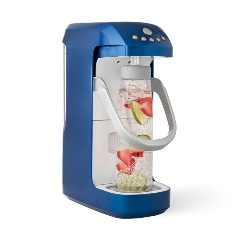 TOP 10 AMAZING KITCHEN GADGETS IN 2021 YOU NEVER KNOW ABOUT